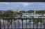 4 Royal Palm Way, 3040, Boca Raton, FL 33432