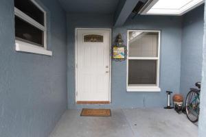 22481 Sw 56th Avenue Boca Raton FL 33433