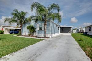 1571 Sw 64th Way Boca Raton FL 33428