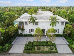 260 Palmetto Lane, West Palm Beach, FL 33405