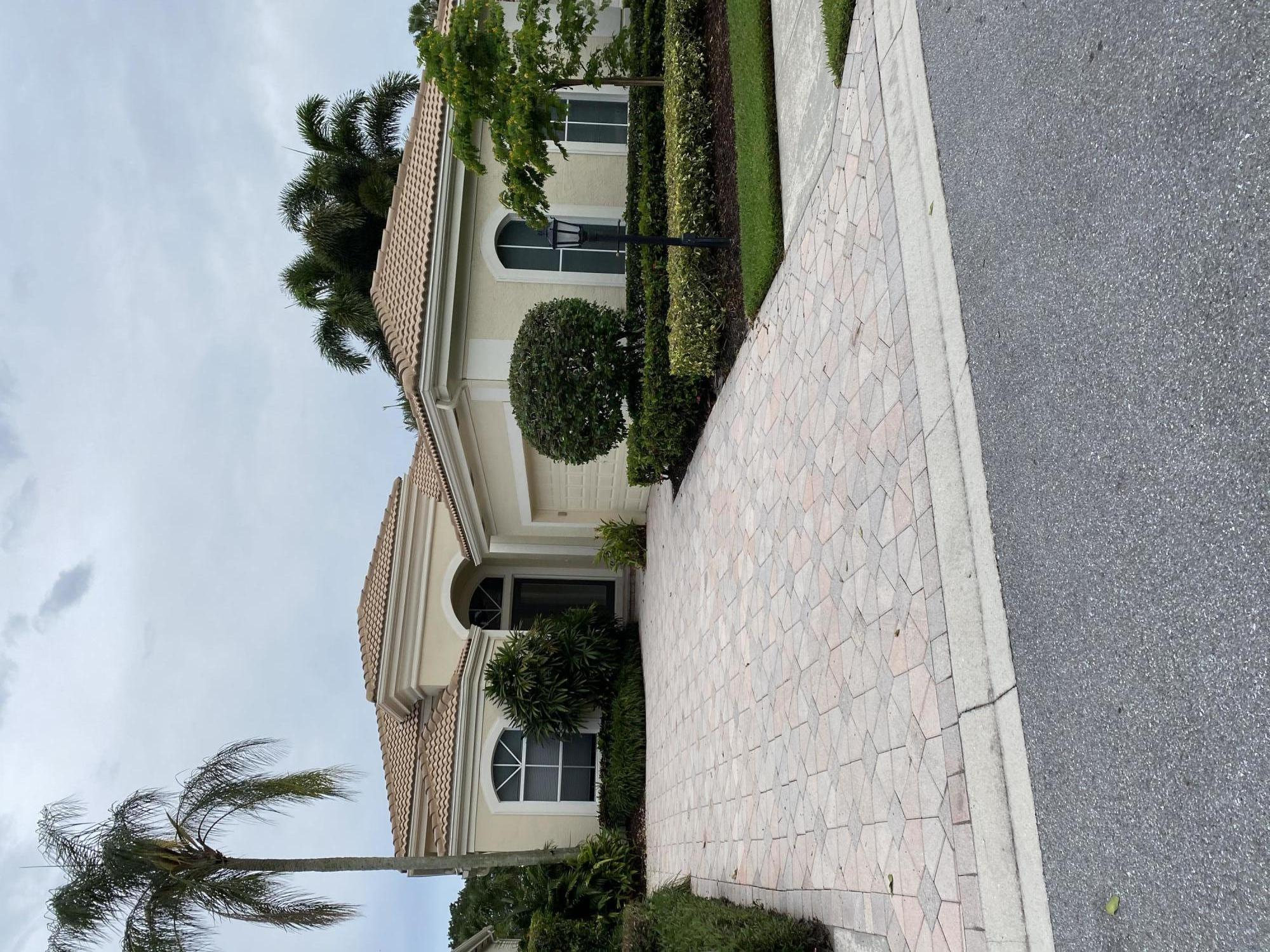 Details for 112 Isle Dr, Palm Beach Gardens, FL 33418