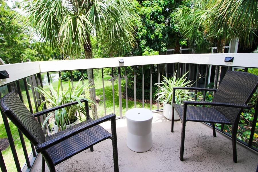 Wellington, Florida 33414, 1 Bedroom Bedrooms, ,1 BathroomBathrooms,Rental,For Rent,Wimbledon,RX-10638519