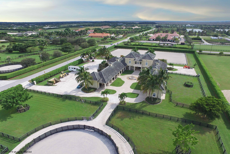 Wellington, Florida 33414, 5 Bedrooms Bedrooms, ,5 BathroomsBathrooms,Rental,For Rent,South,RX-10639547