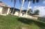 5807 Cassia Drive, Fort Pierce, FL 34982