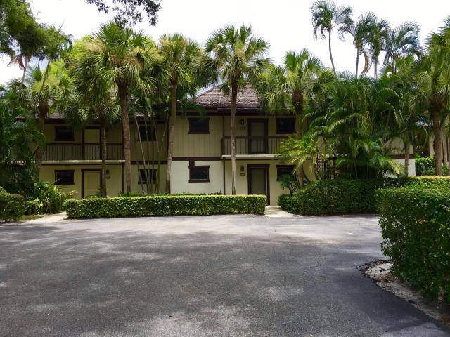 Wellington, Florida 33414, 1 Bedroom Bedrooms, ,1 BathroomBathrooms,Rental,For Rent,Polo Club,RX-10638588