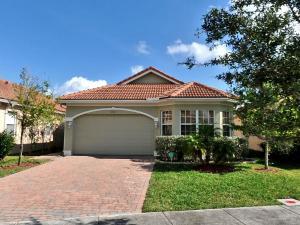 942 NW Leonardo Circle, Port Saint Lucie, FL 34986