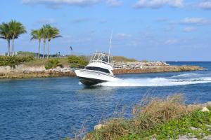 9300 Sw 61st Way Boca Raton FL 33428