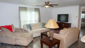 812 Silverthorn Court Barefoot Bay FL 32976