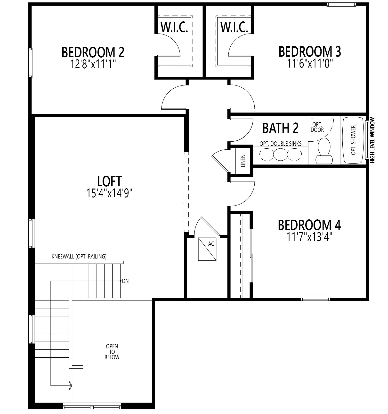 Image 3 For 11933 Lyra Drive Sw