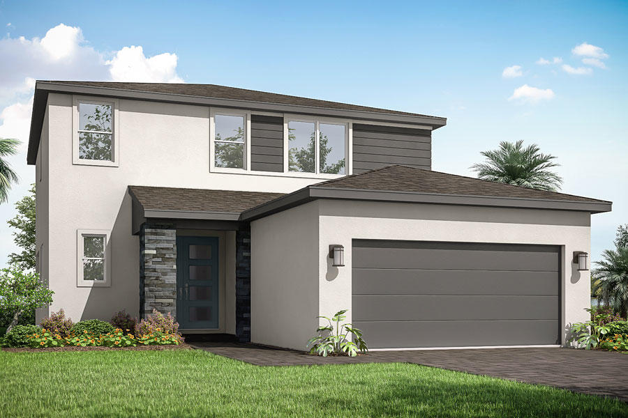 Image 1 For 11941 Lyra Drive Sw