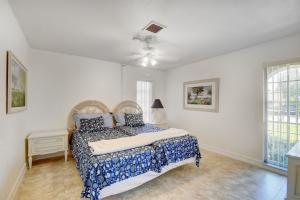 524 Muirfield Drive Atlantis FL 33462