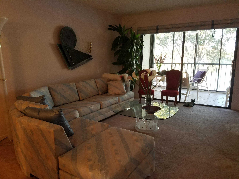 Details for 6149 Pointe Regal Circle 302, Delray Beach, FL 33484