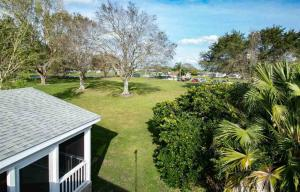 1242 Waterway Drive Barefoot Bay FL 32976