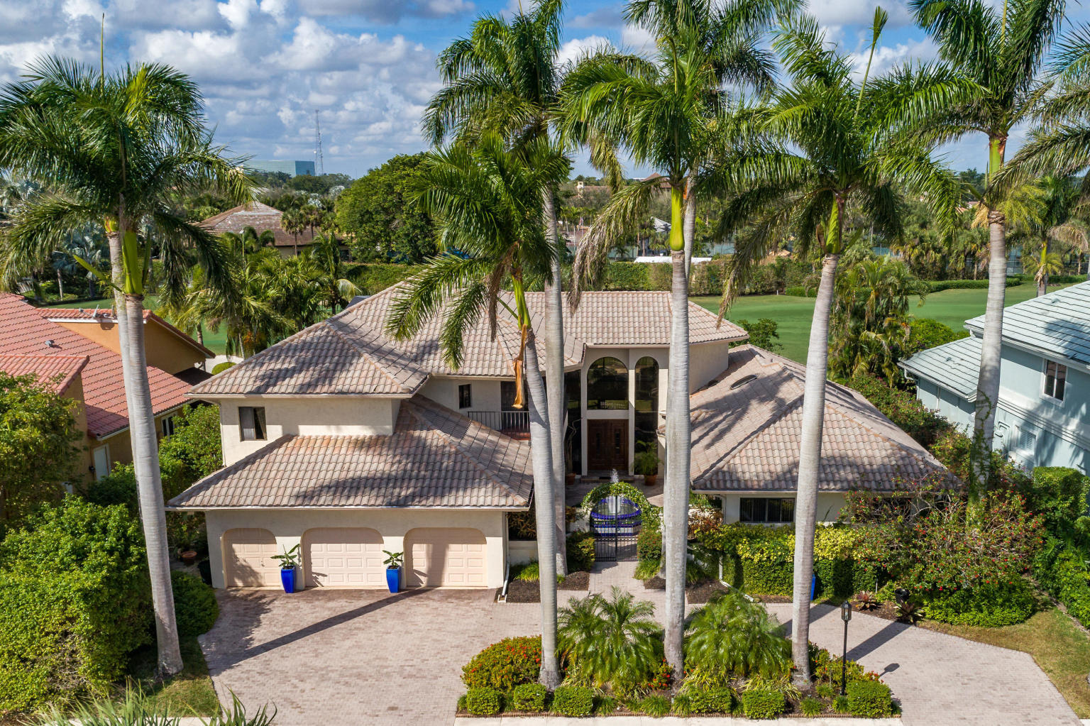 Photo of 7339 Mandarin Drive, Boca Raton, FL 33433