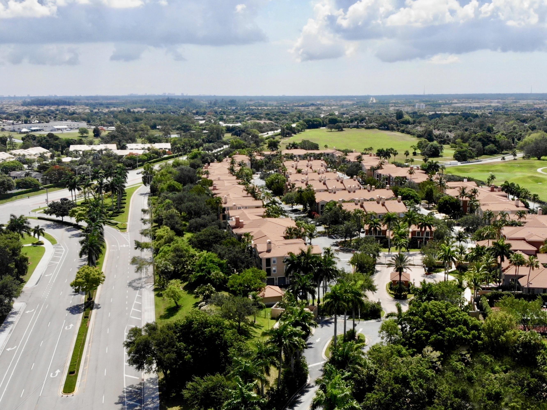 Wellington, Florida 33414, 2 Bedrooms Bedrooms, ,2 BathroomsBathrooms,Rental,For Rent,Saint Andrews,RX-10638917