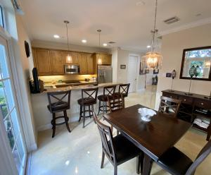 3231 Estancia Lane Boynton Beach FL 33435