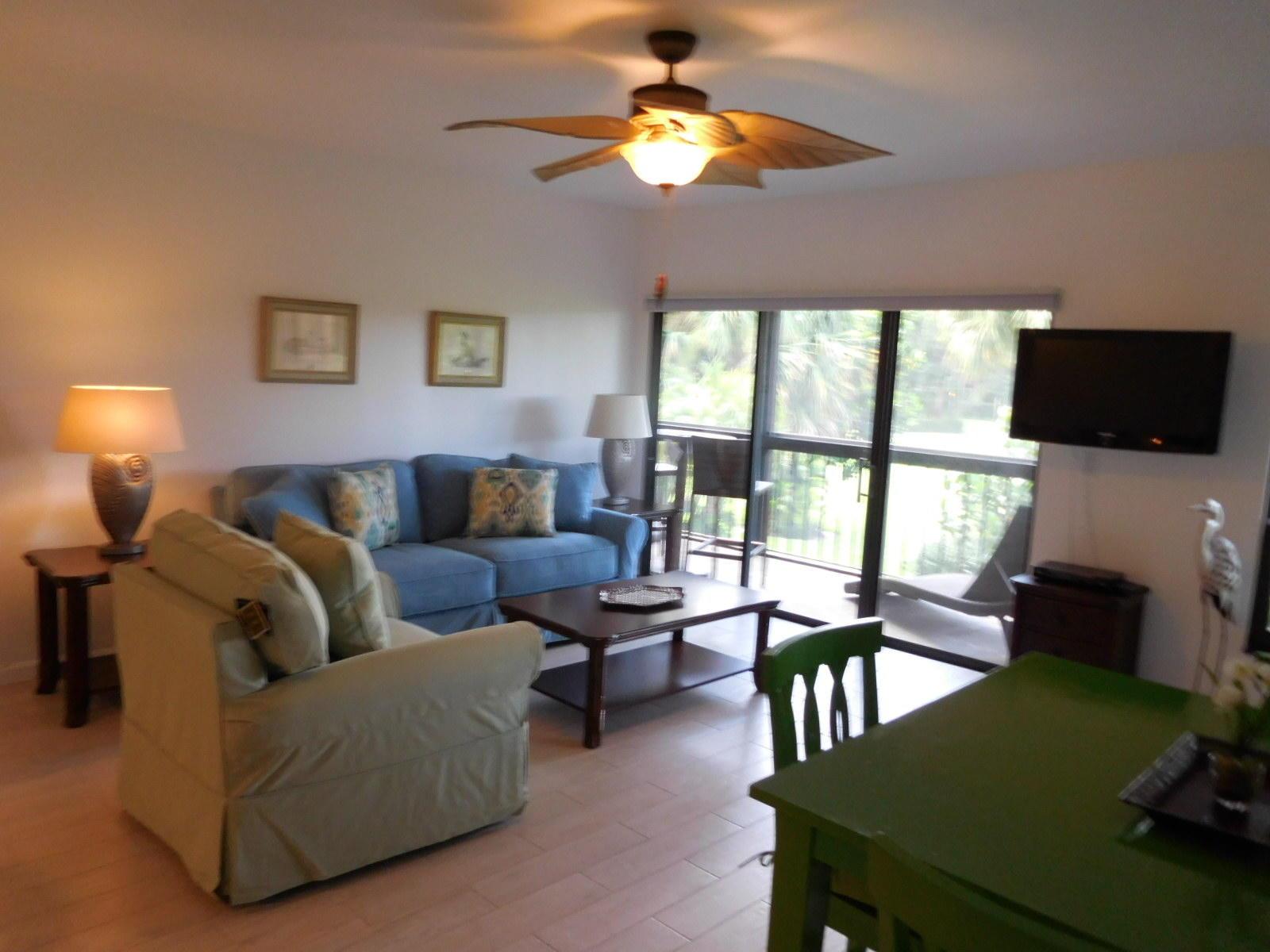 Wellington, Florida 33414, 1 Bedroom Bedrooms, ,1 BathroomBathrooms,Rental,For Rent,Polo Club Road, 342,RX-10639183
