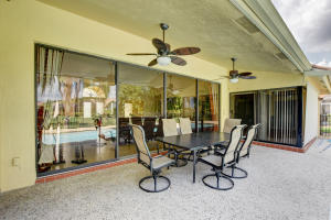 21895 Old Bridge Trail Boca Raton FL 33428
