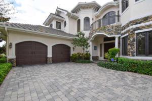 9180 Equus Circle Boynton Beach FL 33472