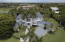3530 Aiken Court, Wellington, FL 33414