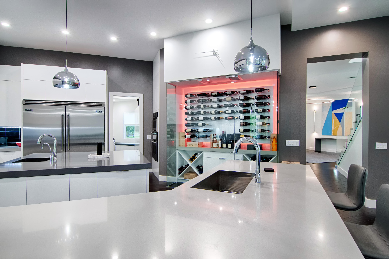 Wellington, Florida 33414, 5 Bedrooms Bedrooms, ,5 BathroomsBathrooms,Residential,For Sale,Aiken,RX-10639107