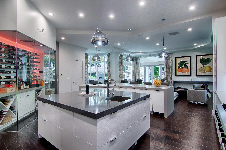 Wellington, Florida 33414, 5 Bedrooms Bedrooms, ,5 BathroomsBathrooms,Residential,For Sale,Aiken,RX-10639118