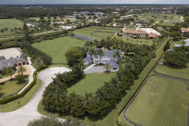 3580 Aiken Court, Wellington, Florida 33414, 5 Bedrooms Bedrooms, ,5.2 BathroomsBathrooms,Single Family,For Sale,Southfields,Aiken,RX-10639118