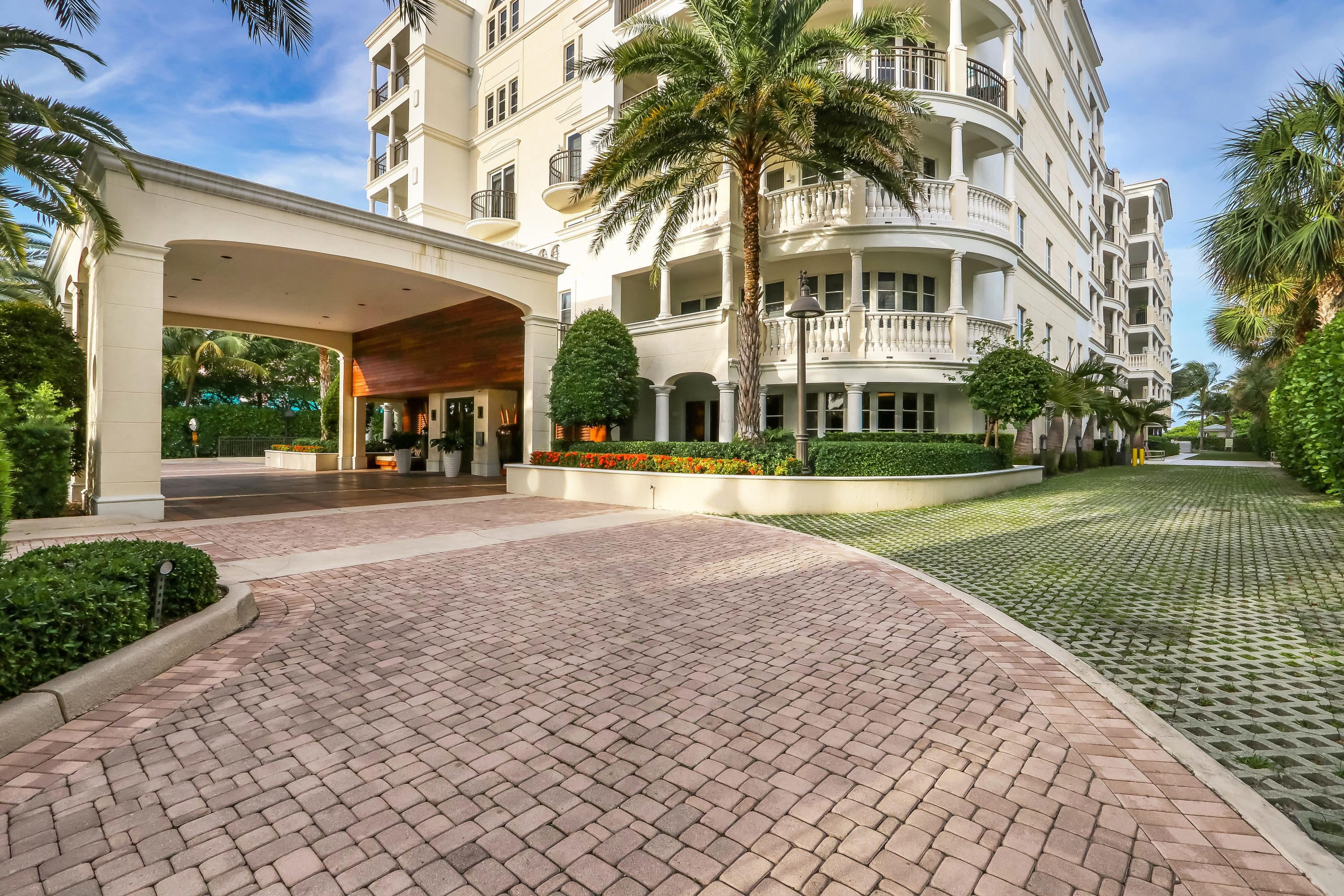 For Sale 10640361, FL