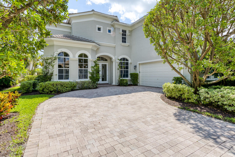 Details for 110 Tranquilla Drive, Palm Beach Gardens, FL 33418
