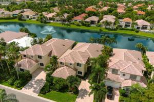 7090 Islegrove Place Boca Raton FL 33433