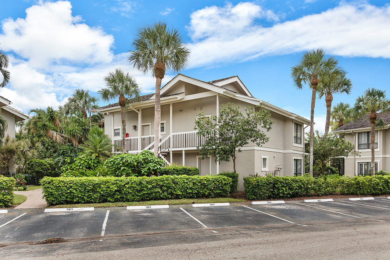 Wellington, Florida 33414, 1 Bedroom Bedrooms, ,1 BathroomBathrooms,Rental,For Rent,Wimbledon,RX-10639207