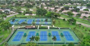 18810 Schooner Drive Boca Raton FL 33496