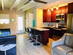 4001 S Ocean Boulevard, 105, South Palm Beach, FL 33480
