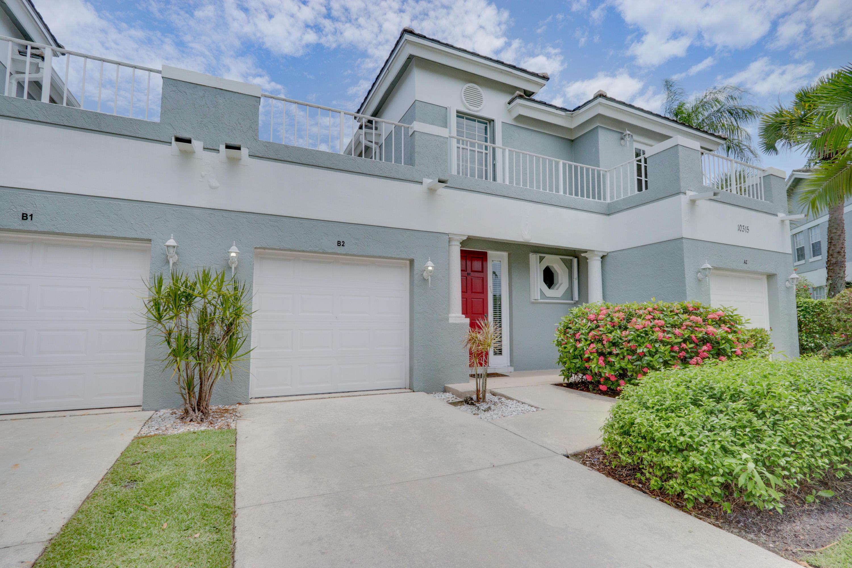 MLS# RX-10639449 Property Photo
