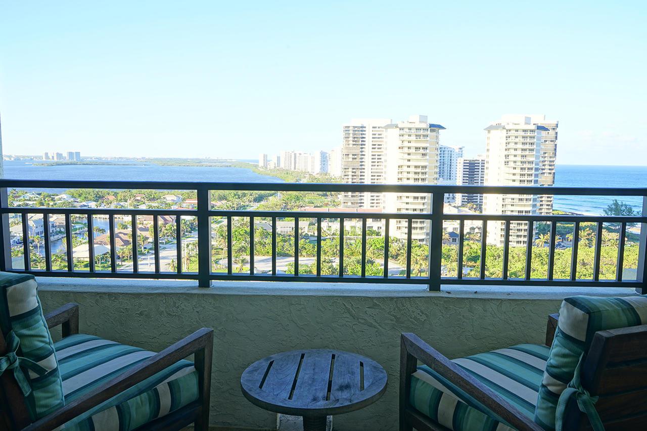 3800 N Ocean Drive 1703 For Sale 10639005, FL
