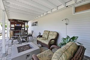 961 Sw 15th Street Boca Raton FL 33486
