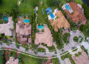 17125 Avenue Le Rivage Boca Raton FL 33496