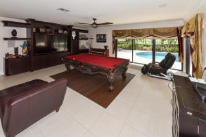 6553 Timber Lane Boca Raton FL 33433