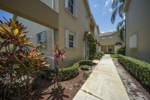 338 Waterside Drive, 338, Hypoluxo, FL 33462