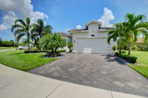 12619 Copper Mountain Pass Boynton Beach FL 33473