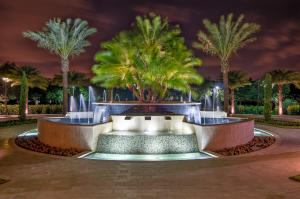 17745 Scarsdale Way Boca Raton FL 33496