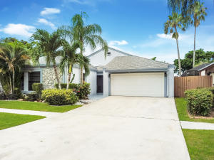 21416 Summertrace Circle, Boca Raton, FL 33428