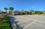 1871 S Dovetail Drive, 1, Fort Pierce, FL 34982