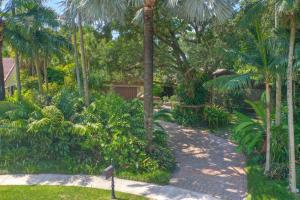 20914 Morada Court Boca Raton FL 33433
