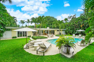 Home for sale in HYPOLUXO ISLAND ADD Lantana Florida