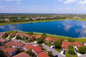 10752 Oak Lake Way Boca Raton FL 33498
