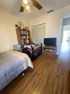 8904-g Sw 22nd Street Boca Raton FL 33433