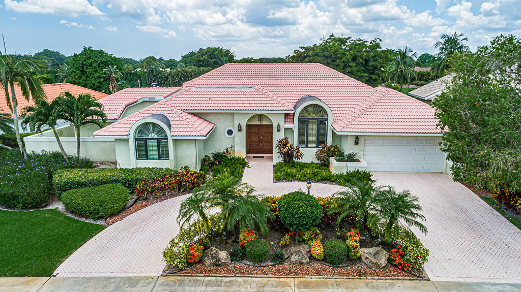 Photo of 10754 Stonebridge Boulevard, Boca Raton, FL 33498