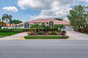 10754 Stonebridge Boulevard Boca Raton FL 33498
