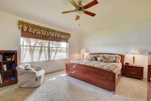 12633 Maypan Drive Boca Raton FL 33428